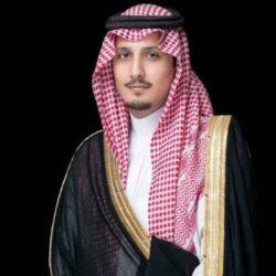 مركز الملك سلمان للإغاثة يدشن حملات الرش الضبابي واليرقي لمكافحة الحميات بعدن جنوب اليمن
