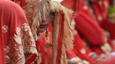 الهند.. فتاة تلغي زفافها بعد فشل العريس في جدول الضرب