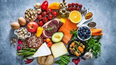 6 أطعمة «خارقة» تحمي الجسم من أخطر المشاكل الصحية