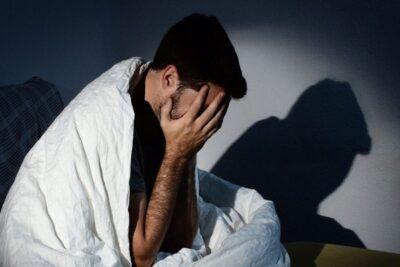 متخصصون: 5 طرق للتغلب على اضطرابات النوم والأرق