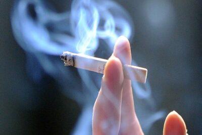 النمر يكشف نتيجة صادمة عن أعمار المدخنين.. ويحدد 3 معايير للانتصار في معركة السكري