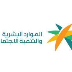 الملك عبدالله: اتصالات دولية مكثفة لوقف التصعيد الإسرائيلي