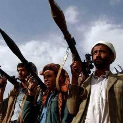 الداخلية: 10 آلاف و452 مواطنًا غادروا المملكة برًا وجوًا خلال 24 ساعة