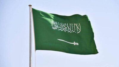 السعودية تجدد التأكيد: فلسطين القضية الأولى للمملكة