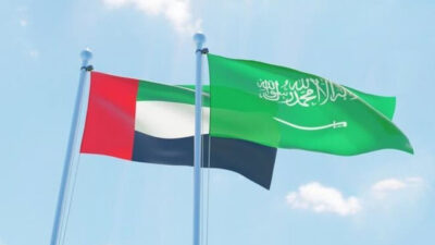 الإمارات: محاولة الحوثي استهداف المملكة بطائرة مفخخة تصعيد خطير
