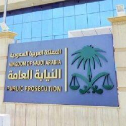 مجلس الوزراء: الموافقة على تنظيم إعانة البحث عن عمل