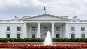 البيت الأبيض: هدفنا العمل على تهدئة وسلام دائم في غزة