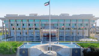 الكويت تكشف حقيقة ضبط تاجر المخدرات اللبناني المطلوب دوليا حسين زعيتر