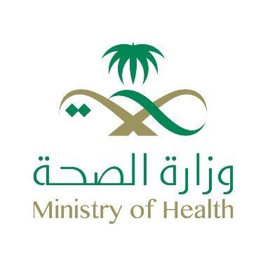 """الصحة: تسجيل """"1330"""" حالة إصابة جديدة بفيروس كورونا"""