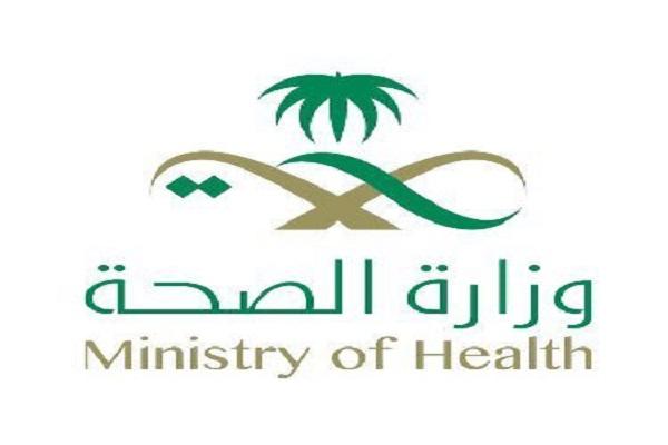 """الصحة: تسجيل """"1213"""" حالة إصابة جديدة بفيروس كورونا"""