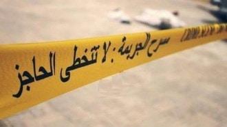 طفل يدهس المارة ويتسبب بمقتل شخصين بمصر