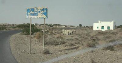 استشهاد 3 وإصابة 6 مدنيين من أسرة واحدة بانفجار عبوة زرعتها المليشيا  بالحديدة