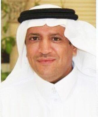أمين منطقة حائل يصدر قرار ترقية ثلاث رؤساء بلديات