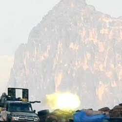 وزير الداخلية اليمني : القبض على  خلايا حوثية في عدن من قبل أجهزة المجلس الانتقالي الجنوبي