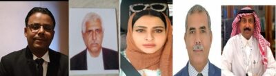 """ماذا وصف السياسيين والكتاب الباحثون """"الضالع"""" كأول محافظات اليمن تسجل تحريرها"""