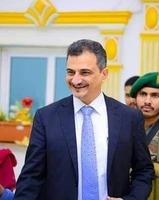 ارتياح شعبي كبير لقرارات لملس المتزامنة مع وصول الدفعة الثانية من المشتقات النفطية المقدمة من المملكة إلى ميناء عدن جنوب اليمن