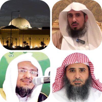 أئمة مساجد ودعاة يثمنون قرار وزارة الشؤون الإسلامية بقصر استخدام مكبرات الصوت على الأذان والإقامة فقط