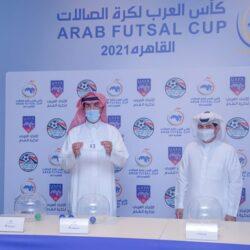 اتحاد اليد يمدد فترة انتقال اللاعبين السعوديين
