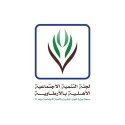 وزير الموارد البشرية يصدر قرار توطين الوظائف التعليمية