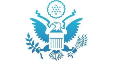 الخارجية الأمريكية تؤكد رسميا عدم إثبات الحوثيين التزامهم بالسلام بعد عودة مبعوثها ليندركينغ من الرياض وعمان والأردن