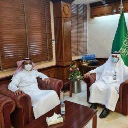 السودان.. إعفاء رئيسة القضاء وقبول استقالة النائب العام
