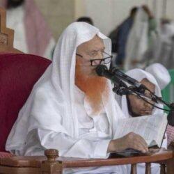 الكويت.. الاستئناف تؤيد حكم إعدام قاتل ابن عمه نحرا بالساطور