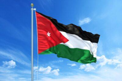الأردن تدين إطلاق ميليشيا الحوثي الإرهابية طائرات وصواريخ باليستية تجاه المملكة