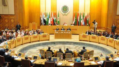 وزراء الخارجية العرب يعقدون غدًا اجتماعًا طارئًا لبحث الاعتداءات الإسرائيلية في القدس