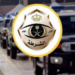 الجوازات السعودية: تجديد الوثيقة متاح لمدة 10 سنوات «اختياريًّا»