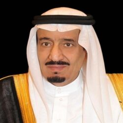 «الجوازات»: لا يمكن حتى الآن السفر لدول الخليج بالهوية الوطنية