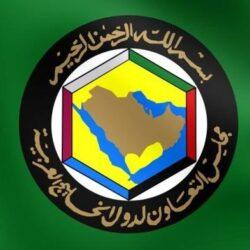 وزير خارجية لبنان بعد موجة الغضب: القصد لم يكن الإساءة للدول الشقيقة.. وجل من لا يخطئ