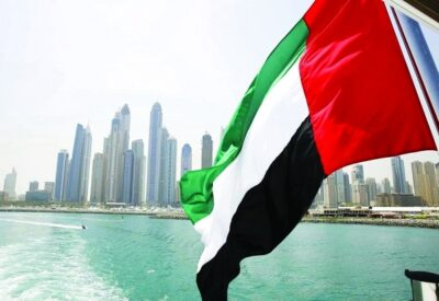 الإمارات تدين محاولة الحوثيين استهداف مطار أبها بطائرة مفخخة