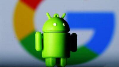 """6 ميزات جديدة ستطلقها جوجل لنظام """"أندرويد"""" .. تعرف عليها"""