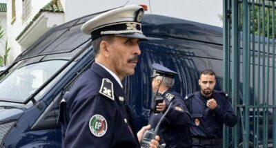 ذبح طفلة مغربية.. والشرطة تعتقل المشتبه فيه