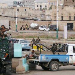 """الجنوب الليبي يفرض نفسه على مؤتمر """"برلين 2"""".. فتش عن الإخوان"""