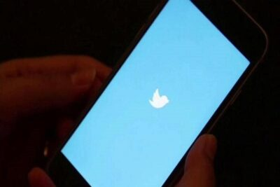 """تويتر يضيف إعدادا """"للغة العربية بالصيغة المؤنثة"""" للمغردات"""