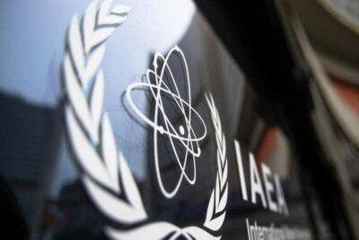 ما الذي يعكسه تضارب التقييمات حول محادثات فيينا النووية؟