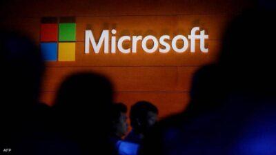 "مايكروسوفت تطلق إصدارا جديدا من ""ويندوز""..وهذه أبرز مواصفاته"