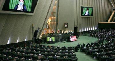 خامنئي يقر بتخبط مؤسسات الحكم في إيران