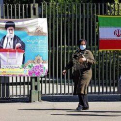 السودان: لا نمانع توقيع اتفاق مع إثيوبيا وفق شروط