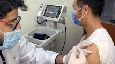 أبوظبي تختبر أجهزة مسح متطورة تكشف مصابي كورونا