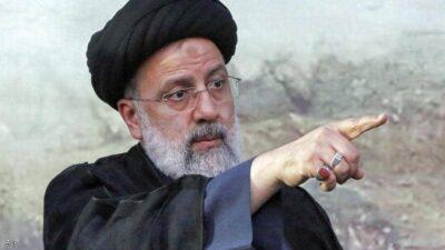 من كورونا إلى النووي.. ملفات ثقيلة تنتظر رئيس إيران الجديد