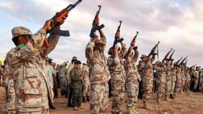 ليبيا.. استمرار أزمة تسمية وزير الدفاع والقرار بيد الدبيبة