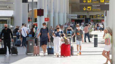 تدهور السياحة يكبد الاقتصاد العالمي 4 تريليونات دولار