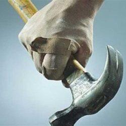 الأولمبية توقّع مذكرة تفاهم مع شركة نيوم