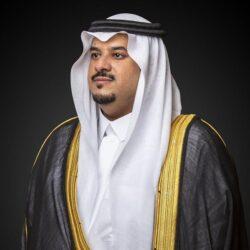 ثقافة وفنون جدة تنعي الموسيقار طلال باغر