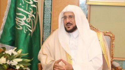 """""""الشؤون الإسلامية"""": السماح بإقامة صلاة الجنائز في الجوامع والمساجد وفق ضوابط"""