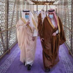 """الطريق نحو مونديال 2022.. """"الأخضر"""" يحافظ على الصدارة بثلاثية في شباك اليمن"""