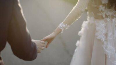 القضاء يلزم عريسا بتعويض عروسه بـ18 ألف دينار في الأردن