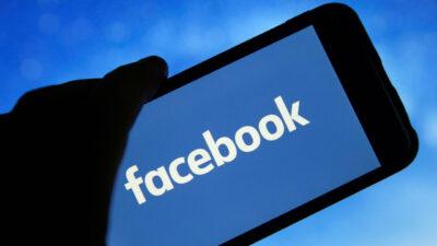 فيسبوك يواجه أزمة جديدة في أوروبا بسبب قوانين المنافسة